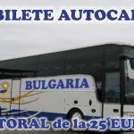 bileteautocarbulgarialitoral2013