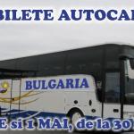 bileteautocarpaste1maibulgaria2012