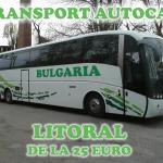 transportautocarbulgarialitoral