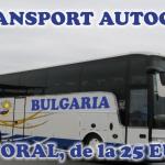 transportautocarbulgarialitoral2013