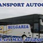 transportautocarpastesi1maibulgaria2012